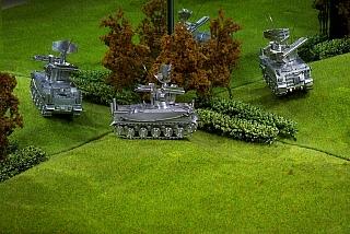 AL ARMY 004.jpg