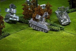 AL ARMY 006.jpg