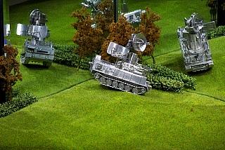 AL ARMY 011.jpg
