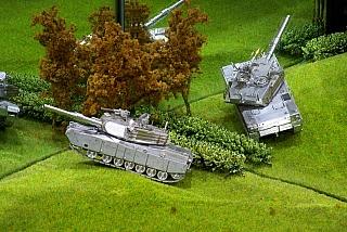 AL ARMY 053.jpg