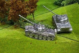 AL ARMY 055.jpg