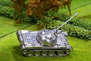 AL ARMY 056.jpg