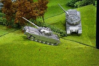 AL ARMY 060.jpg