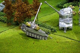 AL ARMY 061.jpg