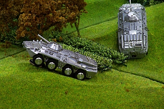 AL ARMY 069.jpg