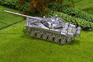 AL ARMY 092.jpg