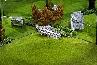 AL ARMY 093.jpg