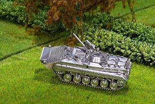 AL ARMY 097.jpg