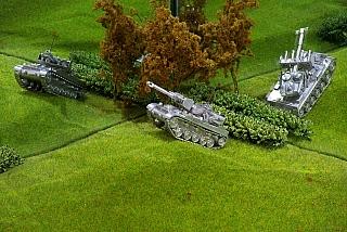 AL ARMY 106.jpg