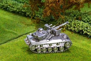 AL ARMY 108.jpg