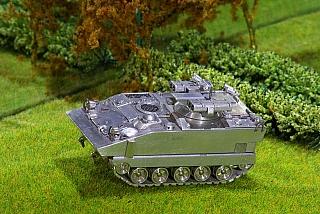 AL ARMY 109.jpg