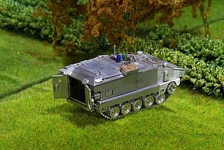 AL ARMY 117.jpg