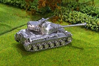 AL ARMY 126.jpg