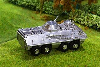 AL ARMY 138.jpg