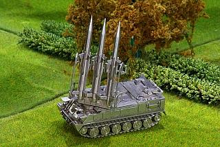 AL ARMY 140.jpg