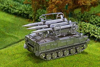 AL ARMY 141.jpg