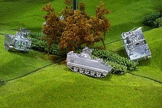 AL ARMY 143.jpg