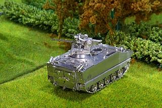 AL ARMY 145.jpg