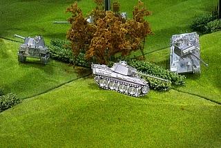 AL ARMY 148.jpg
