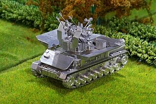 AL ARMY 151.jpg