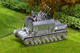 AL ARMY 152.jpg