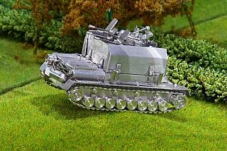 AL ARMY 153.jpg