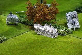 AL ARMY 156.jpg