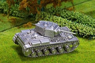 AL ARMY 159.jpg