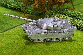 AL ARMY 161.jpg