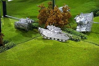 AL ARMY 162.jpg