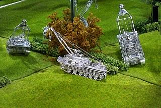 AL ARMY 163.jpg