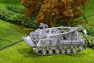 AL ARMY 166.jpg