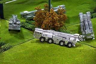 AL ARMY 168.jpg