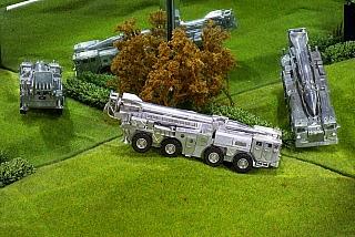 AL ARMY 169.jpg
