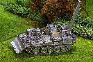 AL ARMY 189.jpg