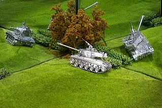 AL ARMY 193.jpg