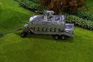 AL ARMY 215.jpg