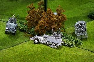 AL ARMY 222.jpg