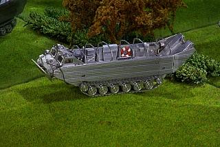 AL ARMY 228.jpg