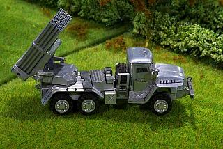 AL ARMY 230.jpg