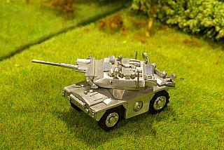 AL ARMY 246.jpg