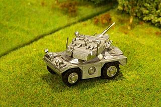 AL ARMY 247.jpg