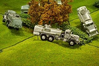 AL ARMY 251.jpg