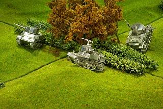 AL ARMY 257.jpg
