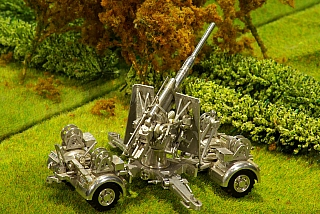 AL ARMY 277.jpg