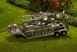 AL ARMY 280.jpg