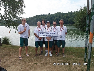 NAVIGA World Cup 2015 - Hungary,  Day1: 01.jpg