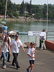NAVIGA World Cup 2015 - Hungary,  Day1: 11.jpg