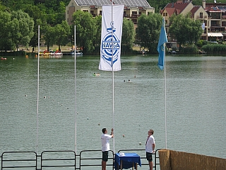 NAVIGA World Cup 2015 - Hungary,  Day1: 22.jpg