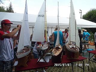 NAVIGA World Cup 2015 - Hungary,  Day1: 56.jpg